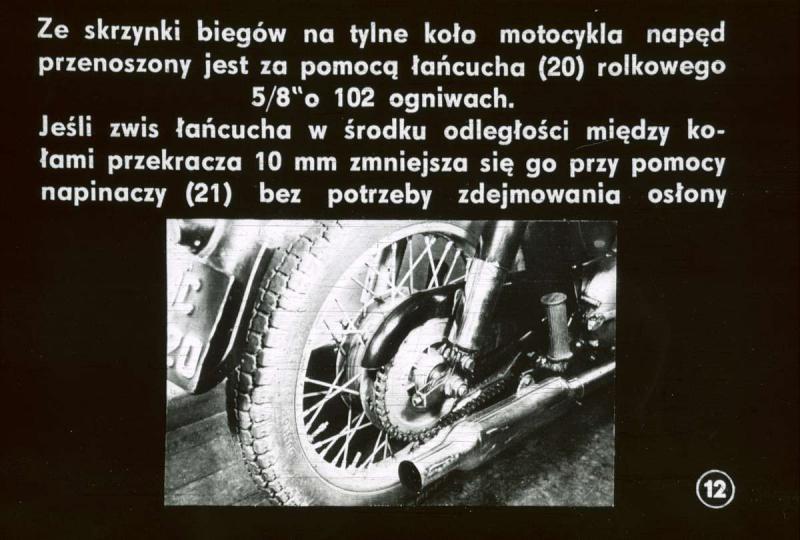 sfm-junak.pl/images/photoalbum/useralbum_860/15_t2.jpg