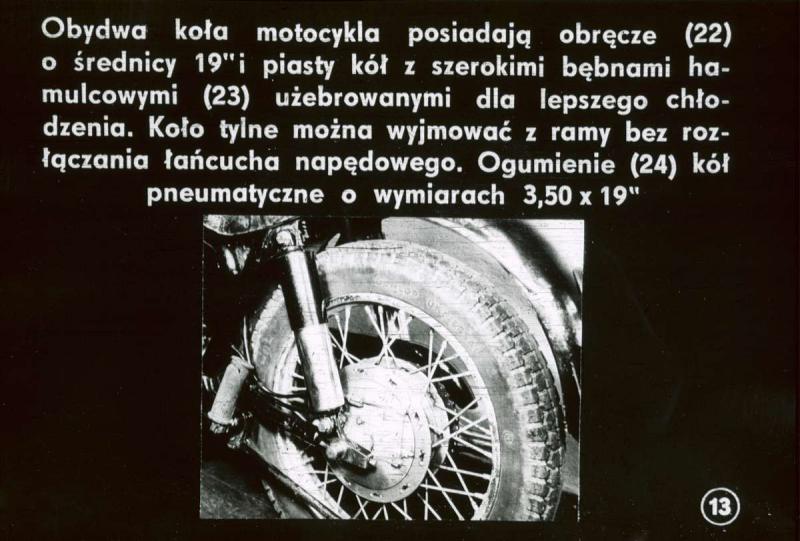 sfm-junak.pl/images/photoalbum/useralbum_860/16_t2.jpg