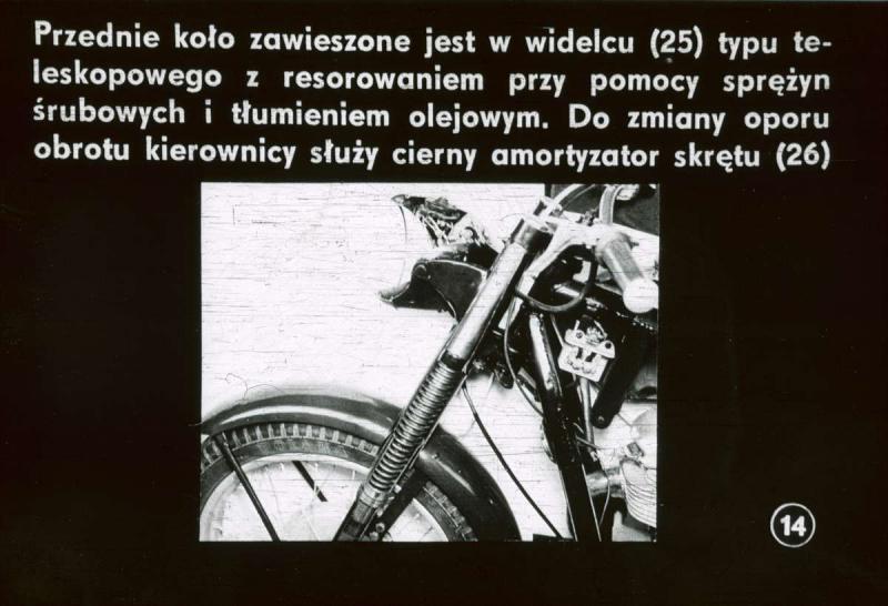 sfm-junak.pl/images/photoalbum/useralbum_860/17_t2.jpg
