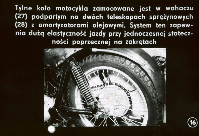 sfm-junak.pl/images/photoalbum/useralbum_860/19_t2.jpg