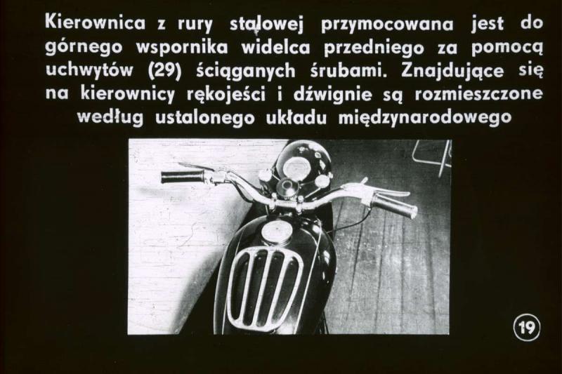 sfm-junak.pl/images/photoalbum/useralbum_860/22_t2.jpg