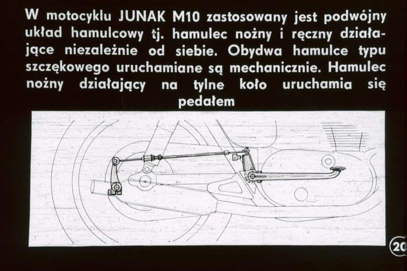 sfm-junak.pl/images/photoalbum/useralbum_860/23_t2.jpg