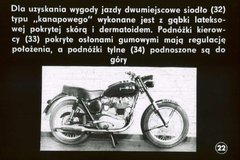 sfm-junak.pl/images/photoalbum/useralbum_860/25_t2.jpg