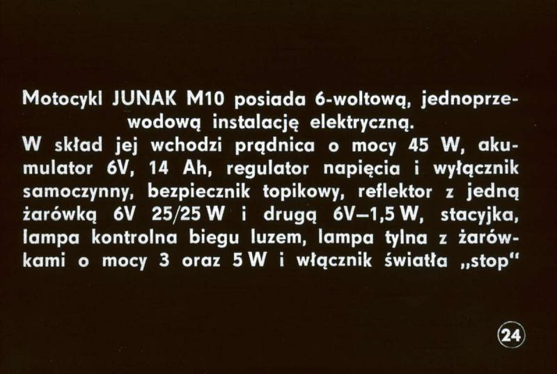 sfm-junak.pl/images/photoalbum/useralbum_860/27_t2.jpg