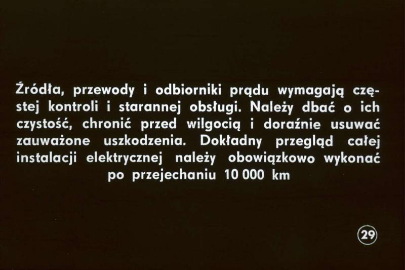 sfm-junak.pl/images/photoalbum/useralbum_860/32_t2.jpg
