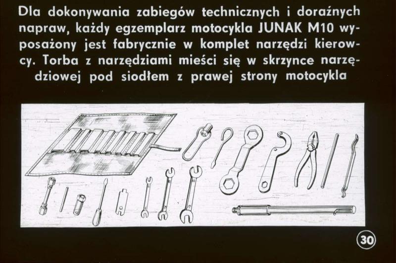 sfm-junak.pl/images/photoalbum/useralbum_860/33_t2.jpg