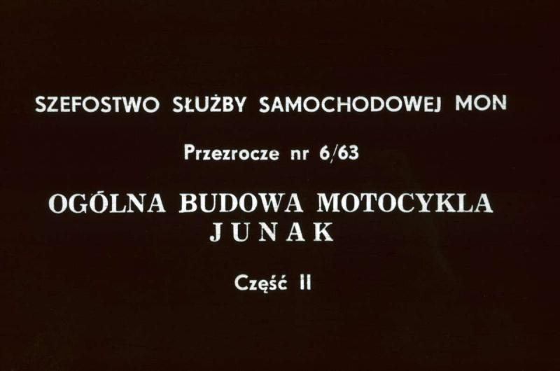 sfm-junak.pl/images/photoalbum/useralbum_860/3_t2.jpg