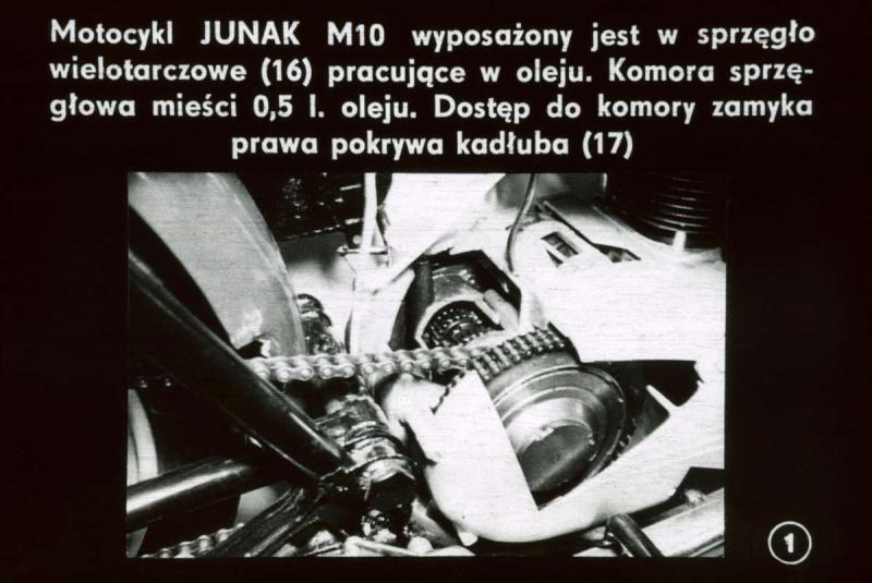 sfm-junak.pl/images/photoalbum/useralbum_860/4_t2.jpg