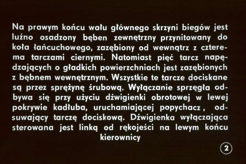 sfm-junak.pl/images/photoalbum/useralbum_860/5_t2.jpg