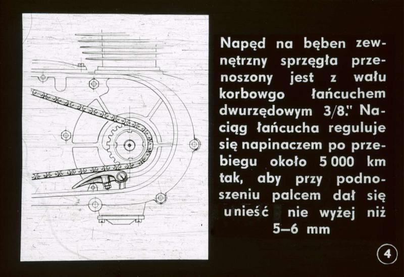 sfm-junak.pl/images/photoalbum/useralbum_860/7_t2.jpg