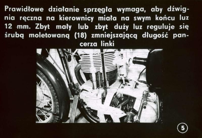 sfm-junak.pl/images/photoalbum/useralbum_860/8_t2.jpg