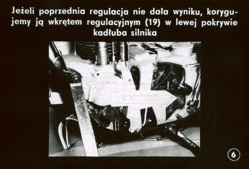 sfm-junak.pl/images/photoalbum/useralbum_860/9_t2.jpg
