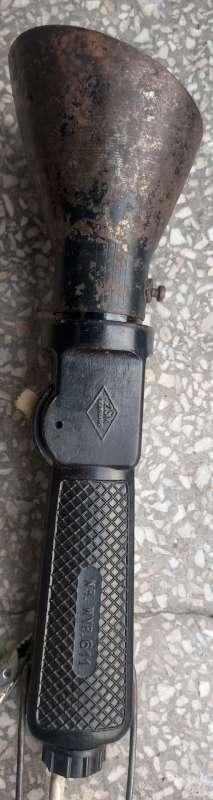 sfm-junak.pl/images/photoalbum/useralbum_917/imag0540-800.jpg